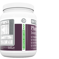 PharmaQuin 1Kg 360 V01 0028 copy