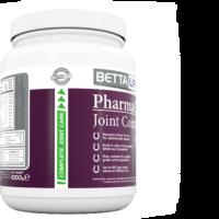 PharmaQuin 1Kg 360 V01 0030 copy