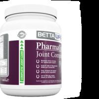 PharmaQuin 1Kg 360 V01 0031 copy
