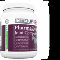 PharmaQuin 1Kg 360 V01 0033 copy