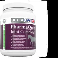 PharmaQuin 1Kg 360 V01 0034 copy