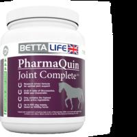 PharmaQuin 1Kg 360 V01 0035 copy