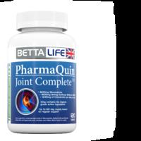 PharmaQuin Human 120tablets 360 V01 0000 copy