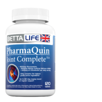 PharmaQuin Human 120tablets 360 V01 0002 copy