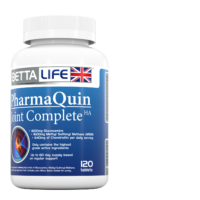 PharmaQuin Human 120tablets 360 V01 0003 copy