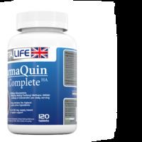 PharmaQuin Human 120tablets 360 V01 0006 copy