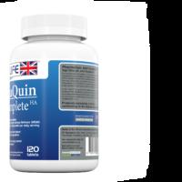 PharmaQuin Human 120tablets 360 V01 0009 copy