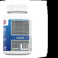 PharmaQuin Human 120tablets 360 V01 0012 copy