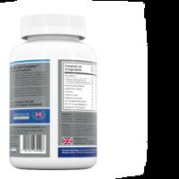 PharmaQuin Human 120tablets 360 V01 0018 copy