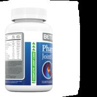 PharmaQuin Human 120tablets 360 V01 0028 copy