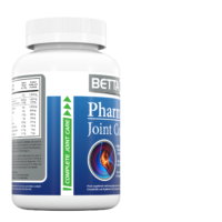 PharmaQuin Human 120tablets 360 V01 0029 copy