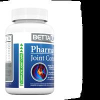 PharmaQuin Human 120tablets 360 V01 0031 copy