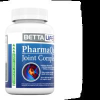 PharmaQuin Human 120tablets 360 V01 0033 copy