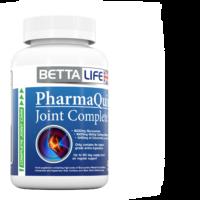 PharmaQuin Human 120tablets 360 V01 0034 copy