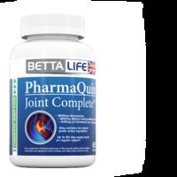 PharmaQuin Human 120tablets 360 V01 0035 copy