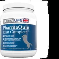 PharmaQuin Canine 1Kg 360 V01 0001 copy