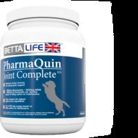 PharmaQuin Canine 1Kg 360 V01 0002 copy