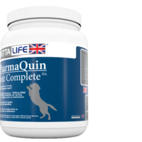 PharmaQuin Canine 1Kg 360 V01 0004 copy