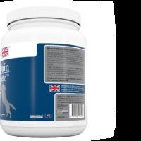 PharmaQuin Canine 1Kg 360 V01 0009 copy