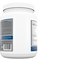 PharmaQuin Canine 1Kg 360 V01 0017 copy