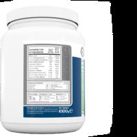 PharmaQuin Canine 1Kg 360 V01 0023 copy