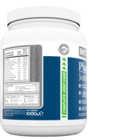 PharmaQuin Canine 1Kg 360 V01 0027 copy
