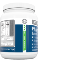 PharmaQuin Canine 1Kg 360 V01 0028 copy