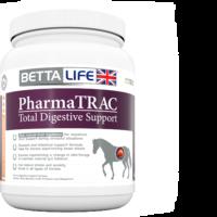 PharmaTrac 1Kg 360V01 0000 copy 1