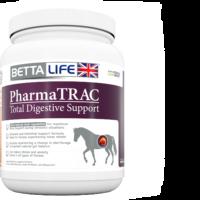 PharmaTrac 1Kg 360V01 0001 copy 1