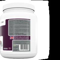 PharmaTrac 1Kg 360V01 0012 copy 1