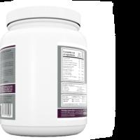 PharmaTrac 1Kg 360V01 0019 copy 1