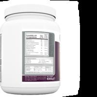 PharmaTrac 1Kg 360V01 0022 copy 1
