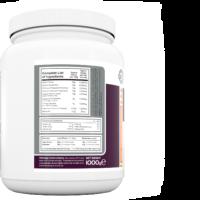 PharmaTrac 1Kg 360V01 0023 copy 1