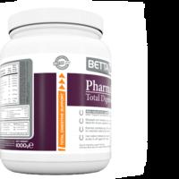 PharmaTrac 1Kg 360V01 0029 copy 1