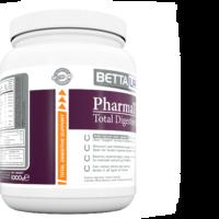 PharmaTrac 1Kg 360V01 0030 copy 1
