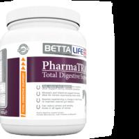 PharmaTrac 1Kg 360V01 0032 copy 1