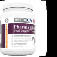 PharmaTrac 1Kg 360V01 0033 copy 1