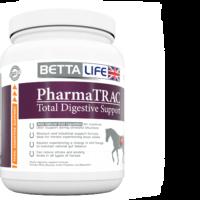 PharmaTrac 1Kg 360V01 0034 copy 1